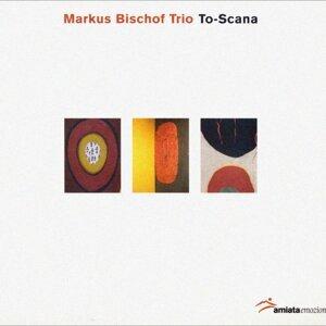 Markus Bischof Trio 歌手頭像