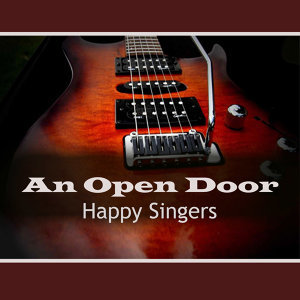 Happy Singers 歌手頭像