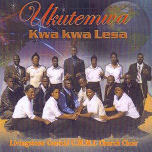 Livingstone Central CMML Church Choir 歌手頭像
