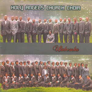 Holy Angels Church Choir 歌手頭像