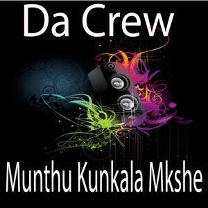 Da Crew