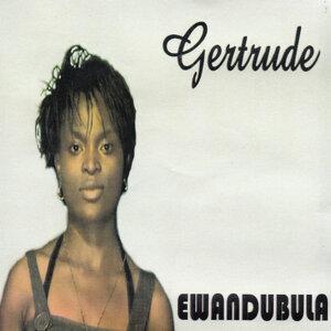 Gertrude 歌手頭像