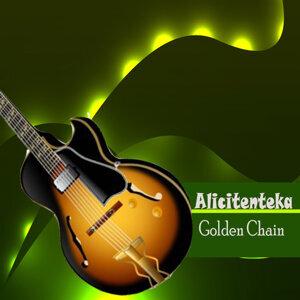 Golden Chain 歌手頭像
