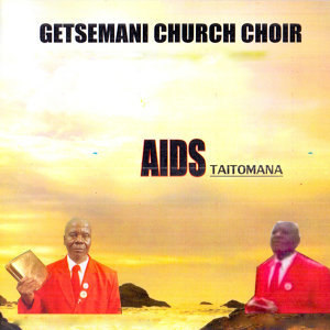 Getsemani Church Choir 歌手頭像