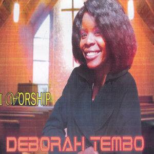 Deborah Tembo 歌手頭像