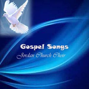 Jordan Church Choir 歌手頭像