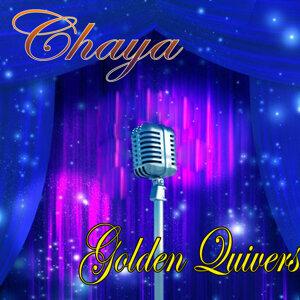 Golden Quivers 歌手頭像