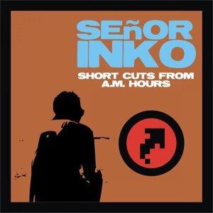 Señor Inko 歌手頭像
