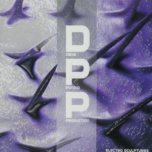 DPP dave ponzio production 歌手頭像