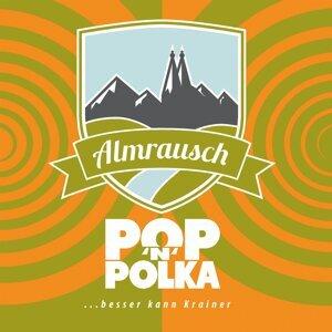 Almrausch 歌手頭像
