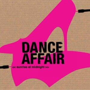 Dance Affair 歌手頭像