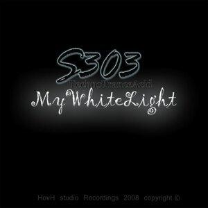 S303 歌手頭像