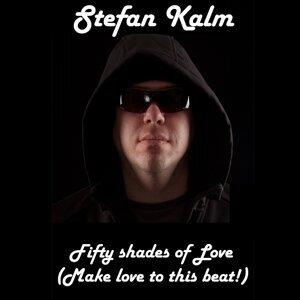 Stefan Kalm 歌手頭像