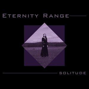 Eternity Range 歌手頭像