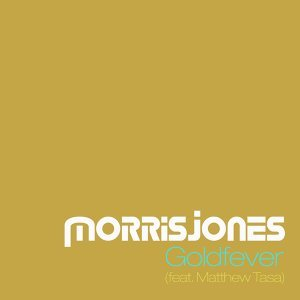 Morris Jones feat. Matthew Tasa 歌手頭像