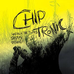 Chip Tronic 歌手頭像