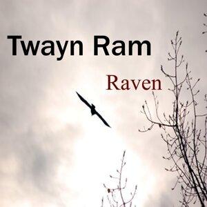 Twayn Ram 歌手頭像