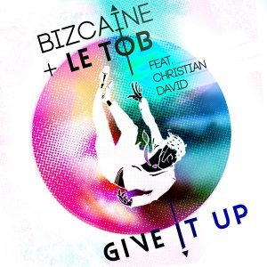 Bizcaine & LeTob feat. CHRISTIAN DAVID 歌手頭像