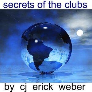 Erick Weber 歌手頭像