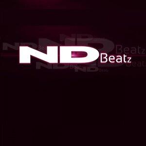 ND Beatz 歌手頭像
