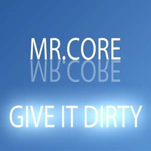 Mr.Core 歌手頭像