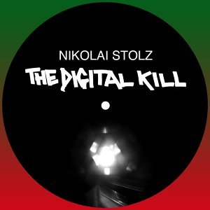 Nikolai Stolz 歌手頭像