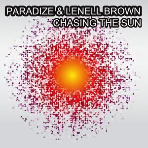 Paradize & Lenell Brown 歌手頭像
