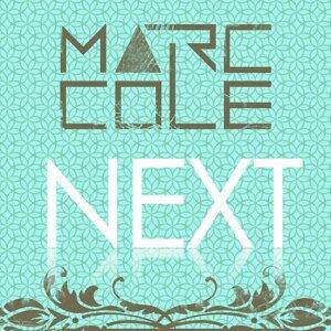 Marc Cole 歌手頭像