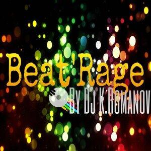 DJ K.Romanov 歌手頭像