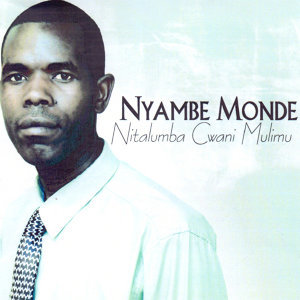Nyambe Monde 歌手頭像