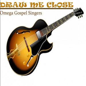 Omega Gospel Singers 歌手頭像