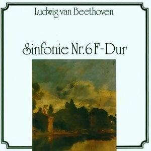 Slovak Philharmonic Orchestra, RSO Laibach 歌手頭像