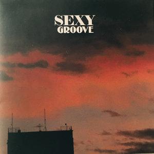 Sexy Groove 歌手頭像