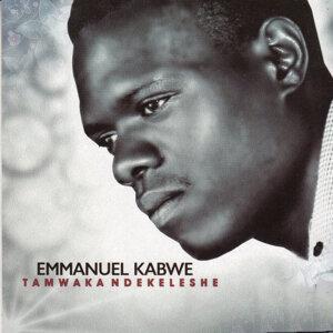 Emmanuel Kabwe 歌手頭像