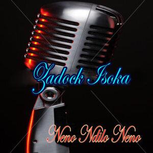 Zadock Isoka 歌手頭像