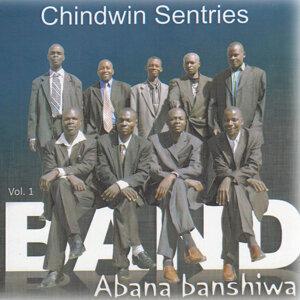 Chindwin Sentries Band 歌手頭像