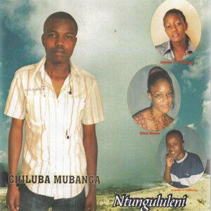 Chiluba Mubanga 歌手頭像