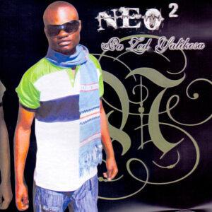 Neo 2 歌手頭像