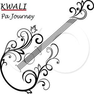 Pa Journey 歌手頭像