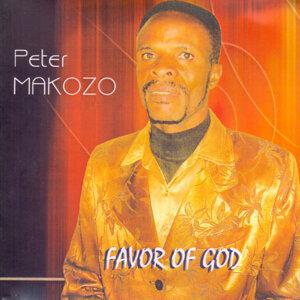 Peter Makozo 歌手頭像