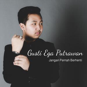 Gusti Ega Putrawan 歌手頭像