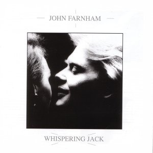 John Farnman (約翰法漢) 歌手頭像