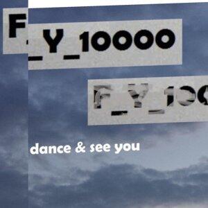 F_Y_10000 歌手頭像