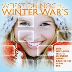 Weisst Du noch... Winter war's 歌手頭像