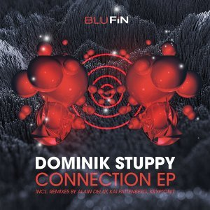 Dominik Stuppy 歌手頭像