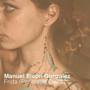 Manuel Picon Gonzalez 歌手頭像