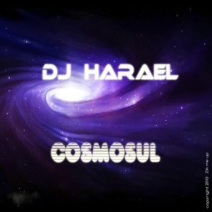 DJ Harael 歌手頭像