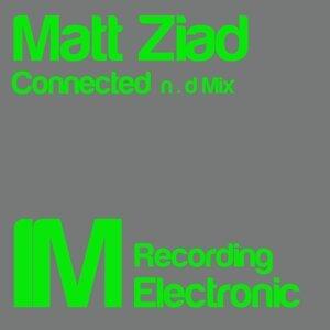 Matt Ziad 歌手頭像
