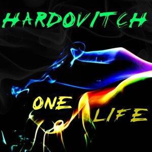 Hardovitch 歌手頭像