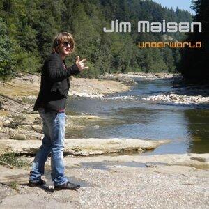 Jim Maisen 歌手頭像